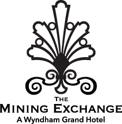 Mining Exchange - A Wyndham Grand Hotel