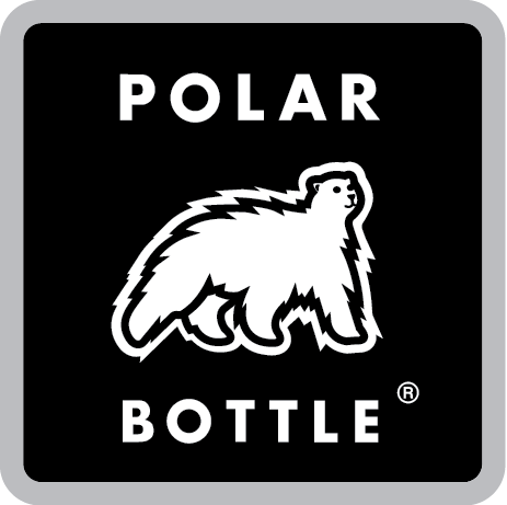 Polar Bottle logo