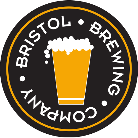 Bristol Brewing logo
